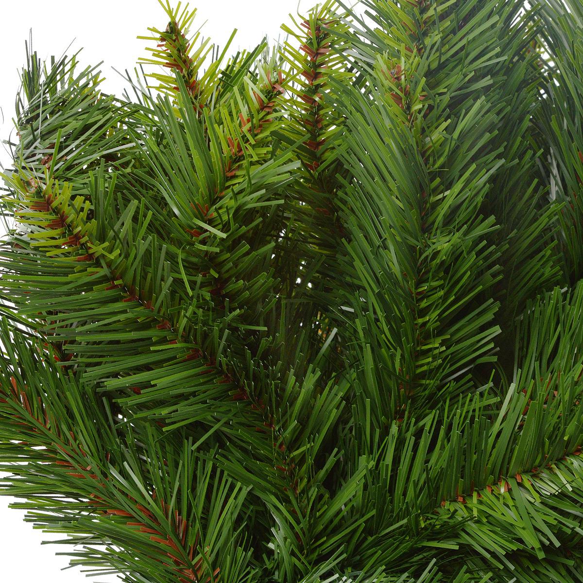 National Tree Company ��� ��������� ������ 122 ��, ����: �������