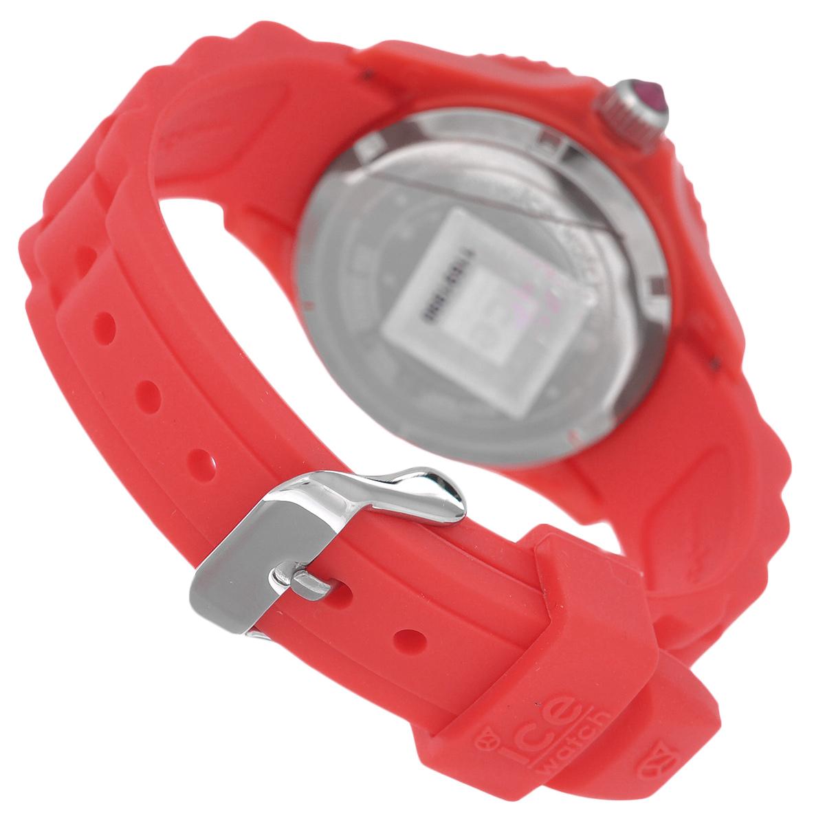 Часы ice watch купить в екатеринбурге