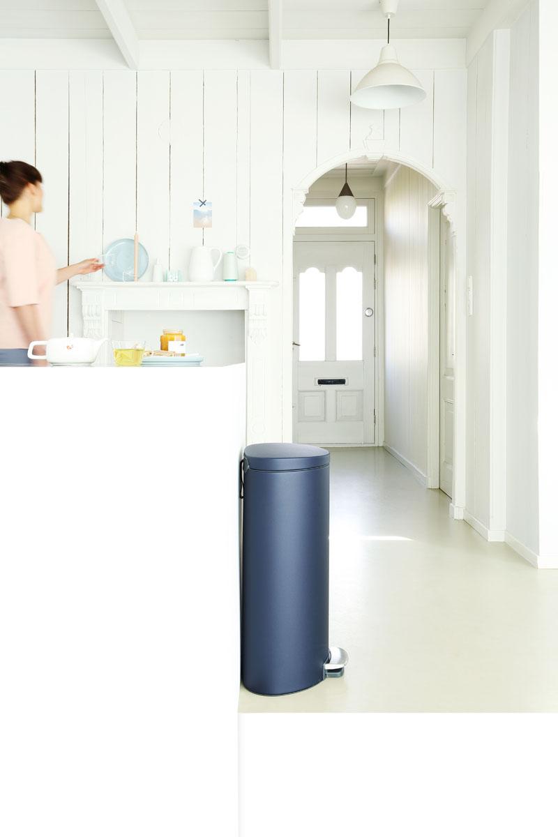 Бак мусорный Brabantia