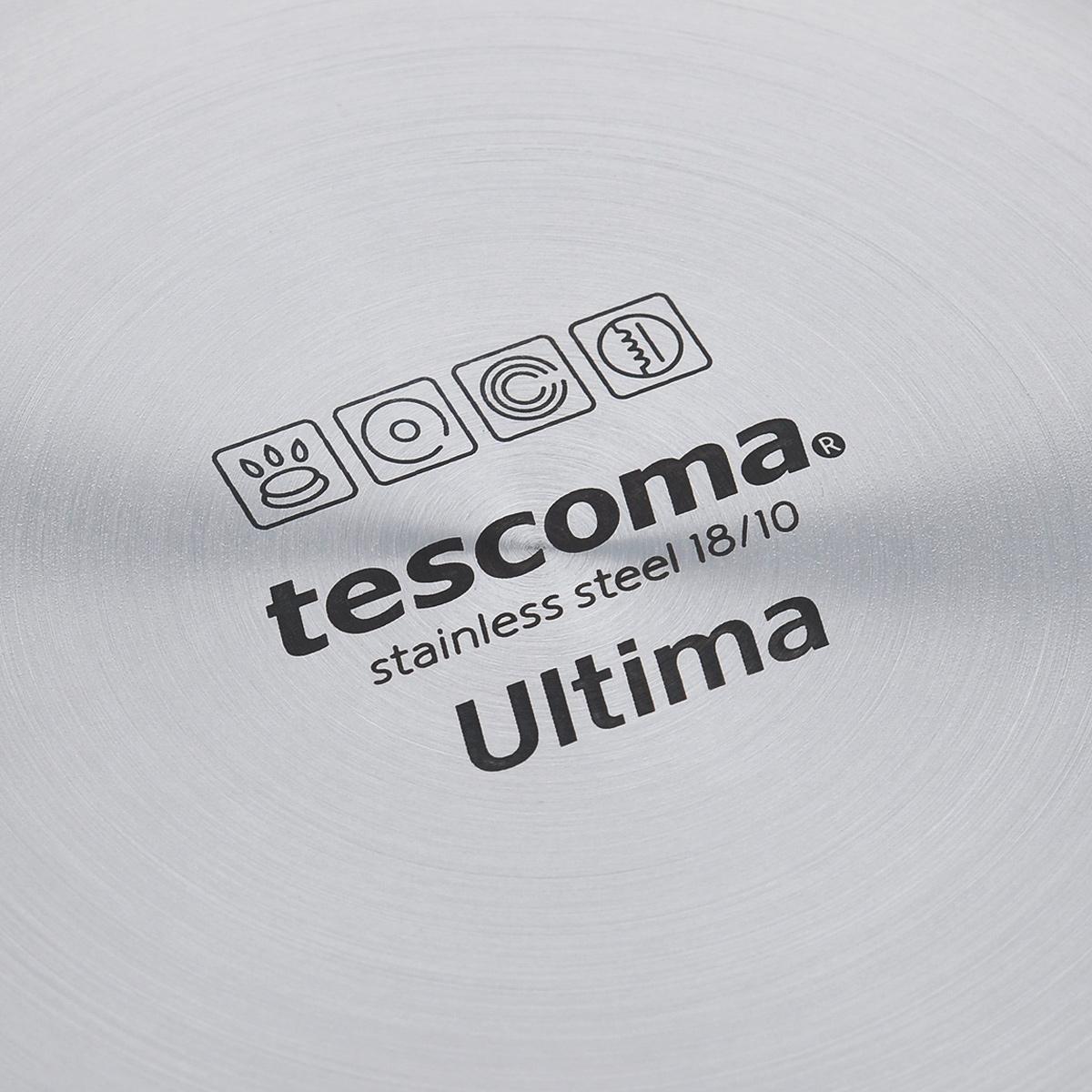 """Кастрюля Tescoma """"Ultima"""" с крышкой, 1,5 л"""