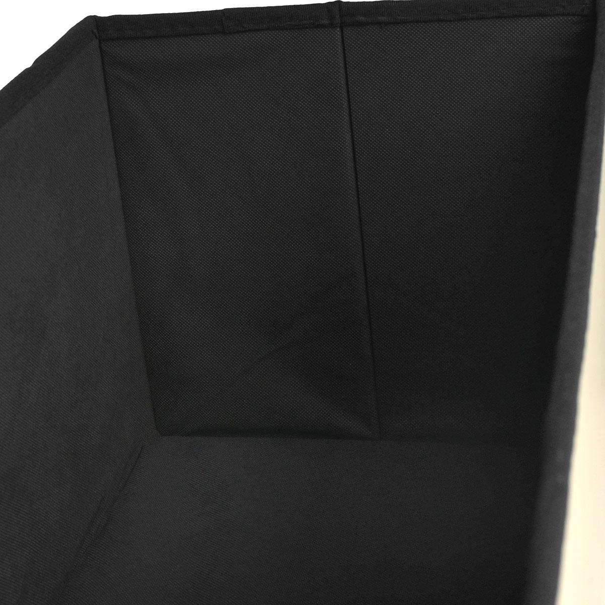 """Пуфик """"Hausmann"""", с отделением для хранения, цвет: бежевый, 76 x 38 x 38 см ( 4A-211-2 )"""