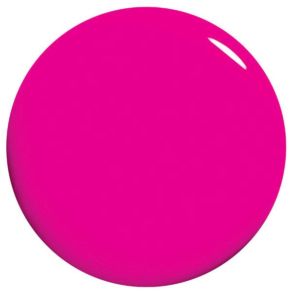 Orly Лак для ногтей Baked, тон: № 495 Neon Heat, 18 мл