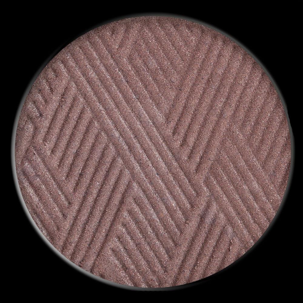 Maybelline New York тени для век Моно, цвет: Вельвет 5, Серо-коричневый, 3 мл