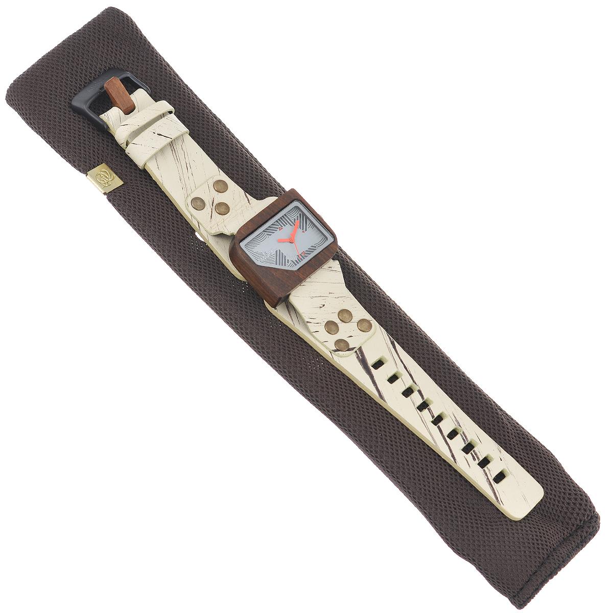 "Часы наручные женские Mistura ""Pellicano: Hollister/Nazca Light"". TP09004HLPUNLWD ( TP09004HLPUNLWD )"