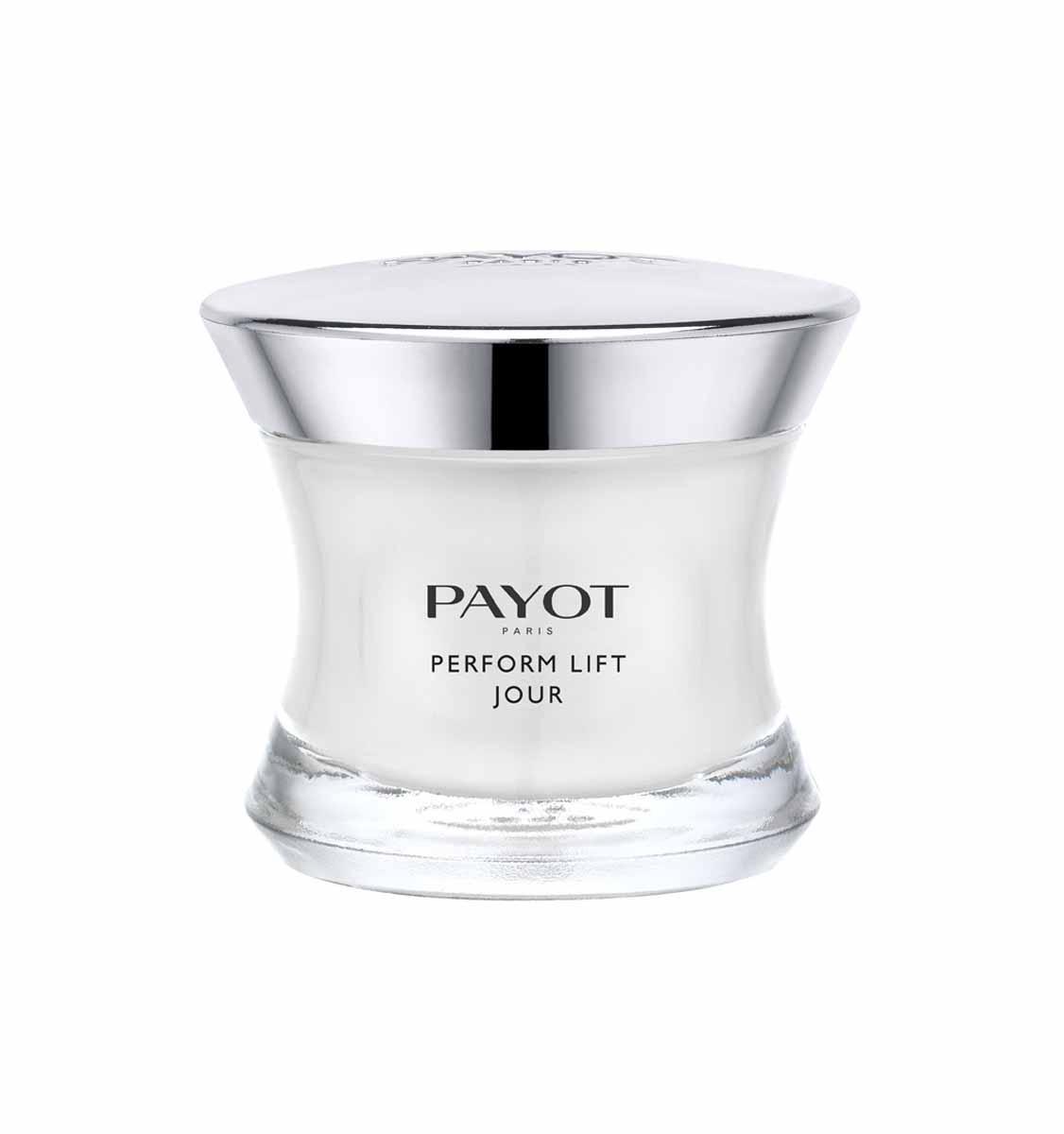 Payot Укрепляющее и подтягивающее средство Perform Lift для лица 50 мл