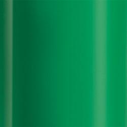Maybelline New York Лак для ногтей Colorama, оттенок 269, Драгоценный нефрит, 7 мл