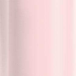 Maybelline New York Лак для ногтей Colorama, оттенок 300, Нежный пион, 7 мл