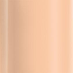 Maybelline New York Лак для ногтей Colorama, оттенок 304, Ретро розовый, 7 мл