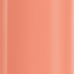 Maybelline New York Лак для ногтей Colorama, оттенок 310, Яркий персик, 7 мл