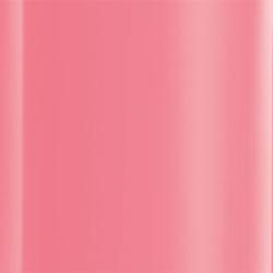 Maybelline New York Лак для ногтей Colorama, оттенок 315, Клубничный сорбет, 7 мл