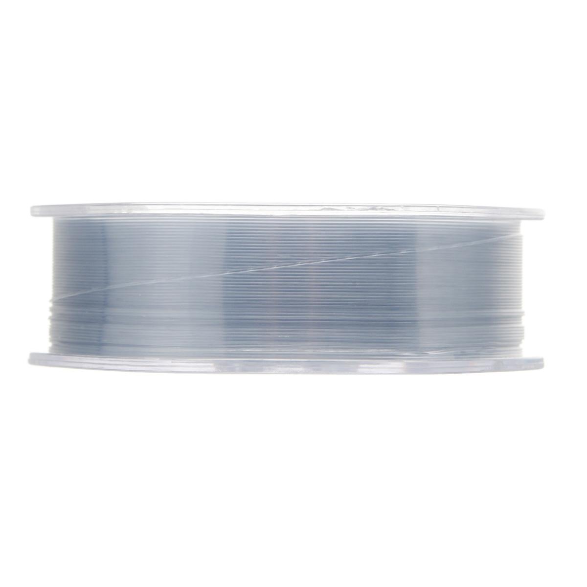 "Леска Allvega ""ZDX Special Spin"", цвет: светло-серый, 100 м, 0,50 мм, 16,77 кг"