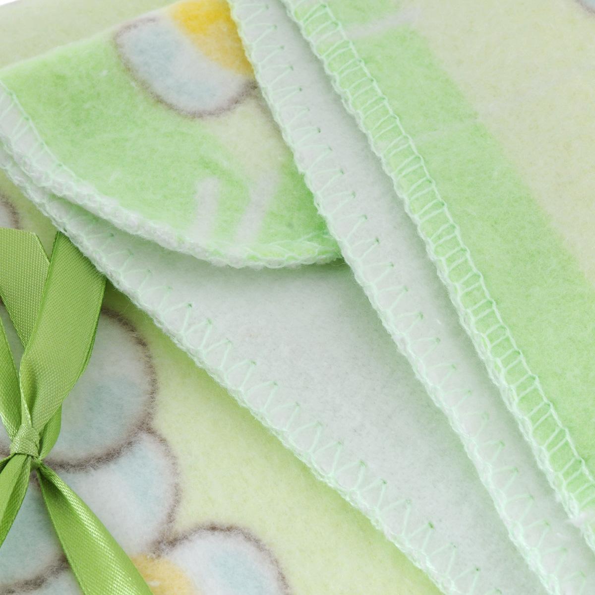 Как сшить и простегать одеяло 70