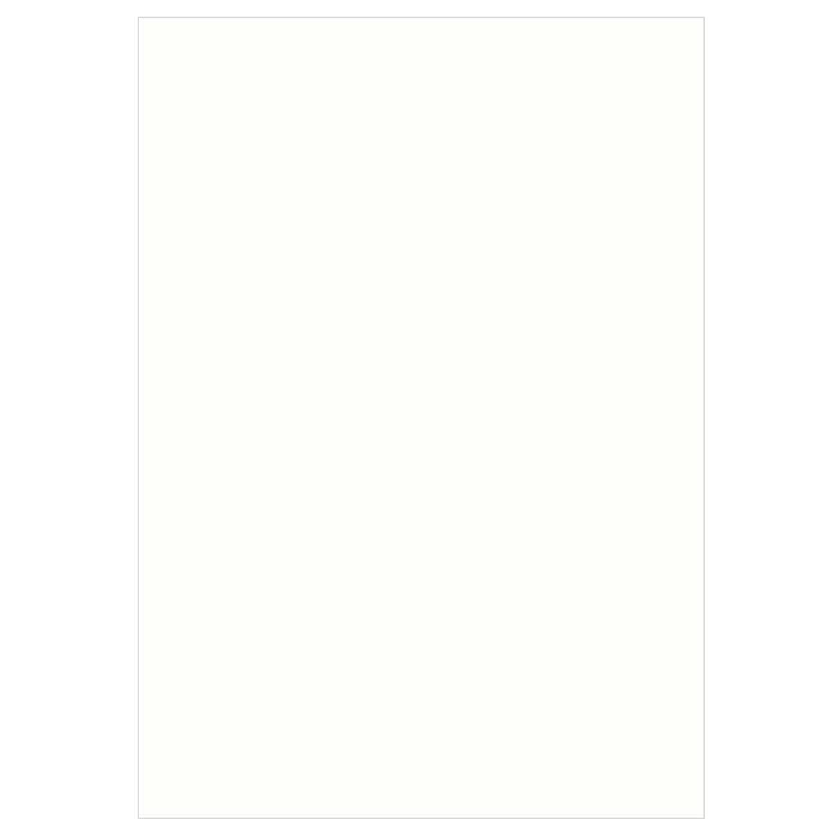 """Бумага для черчения """"Альт"""", 8 листов, формат А3. 4-8-045_серый"""