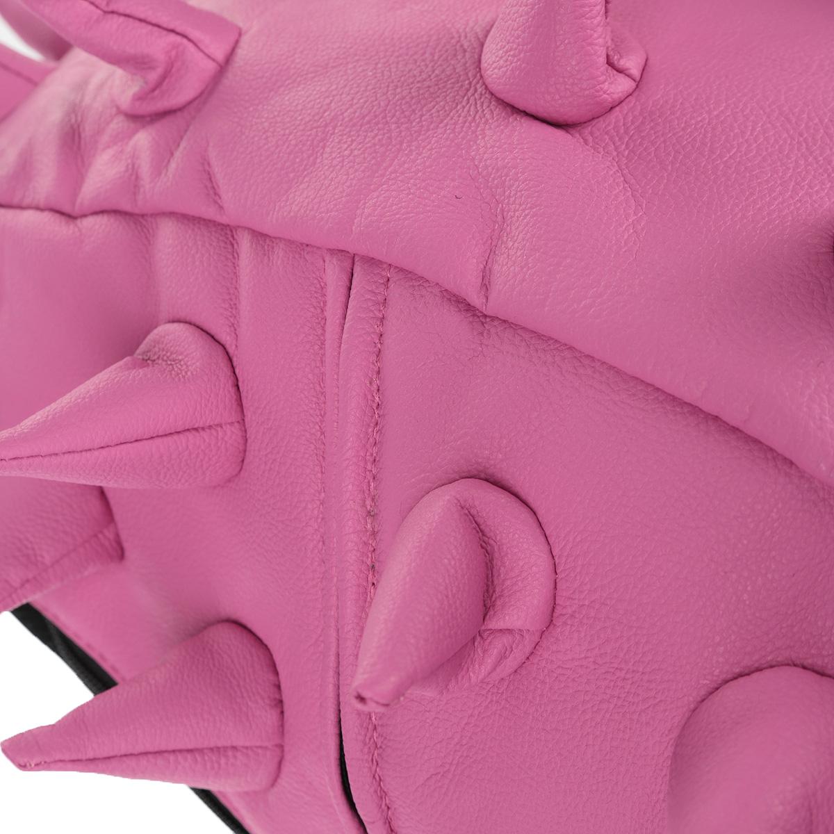 """Рюкзак городской MadPax """"Rex Full"""", цвет: розовый, 27 л ( KZ24483019 )"""