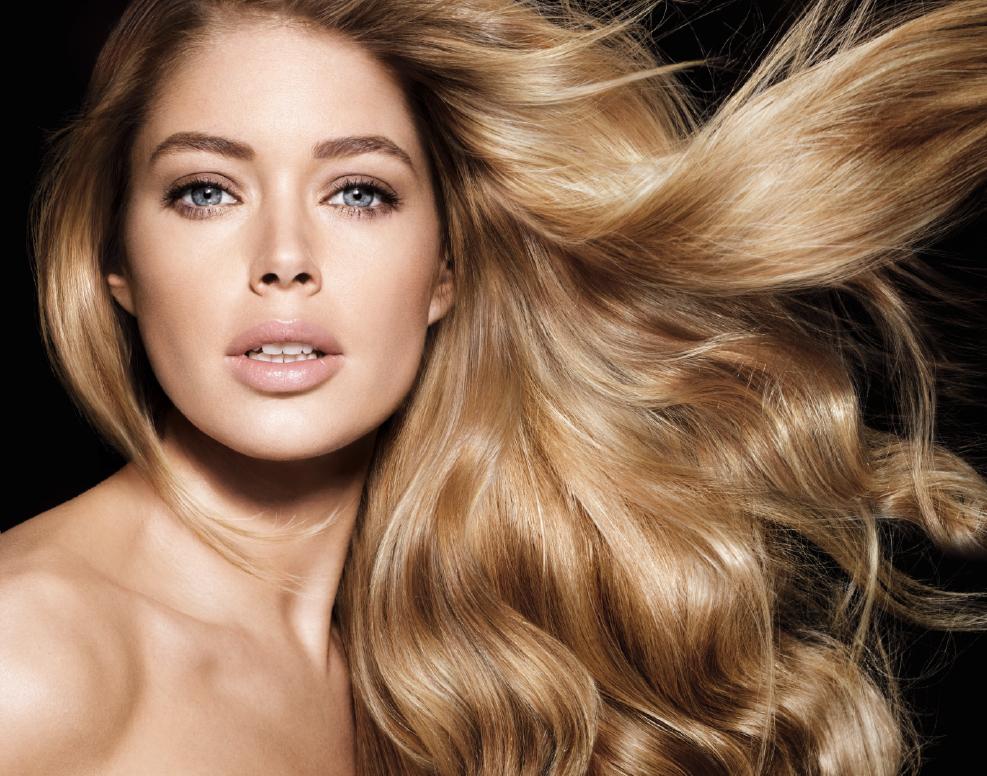 LOreal Paris Маска для волос Elseve, Роскошь Питания 6 масел, питательная, 300 мл
