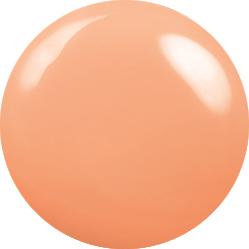 Maybelline New York Блеск для губ Lip Studio Gloss, Shine, перламутровый, оттенок 100, Персиковое Наслаждение, 6,8 мл