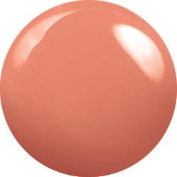 Maybelline New York Блеск для губ Lip Studio Gloss, Shine, перламутровый, оттенок 105, Сладкий Латте, 6,8 мл