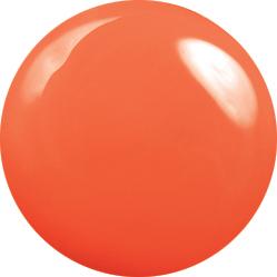 Maybelline New York Блеск для губ Lip Studio Gloss, Shine, перламутровый, оттенок 110, Коралловый Рассвет, 6,8 мл