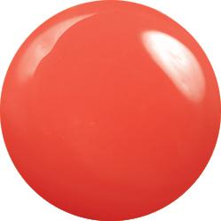 Maybelline New York Блеск для губ Lip Studio Gloss, Shine, перламутровый, оттенок 115, Сочный Грейпфрут, 6,8 мл
