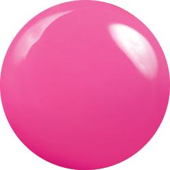 Maybelline New York Блеск для губ Lip Studio Gloss, Shine, перламутровый, оттенок 120, Розовый Закат, 6,8 мл