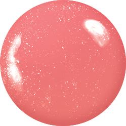 Maybelline New York Блеск для губ Lip Studio Gloss, Crystal, зеркальный блекс, оттенок 205, Сверкающий Бежевый, 6,8 мл
