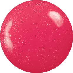 Maybelline New York Блеск для губ Lip Studio Gloss, Crystal, зеркальный блекс, оттенок 215, Светящийся розовый, 6,8 мл
