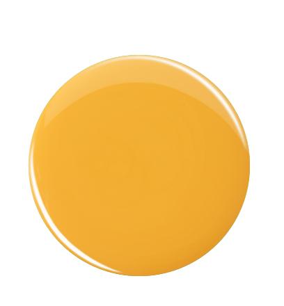 Jessica Лак для ногтей 944 Totally Turmeric 14,8 мл