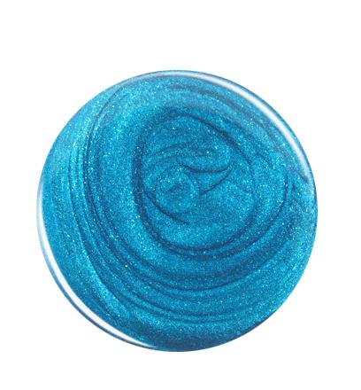 Jessica Лак для ногтей 945 Krishna Blue 14,8 мл