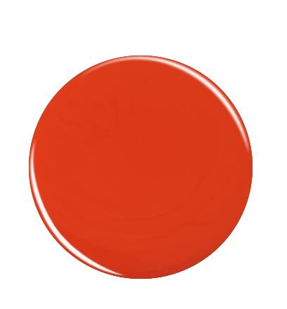 Jessica Лак для ногтей 947 Bindi Red 14,8 мл