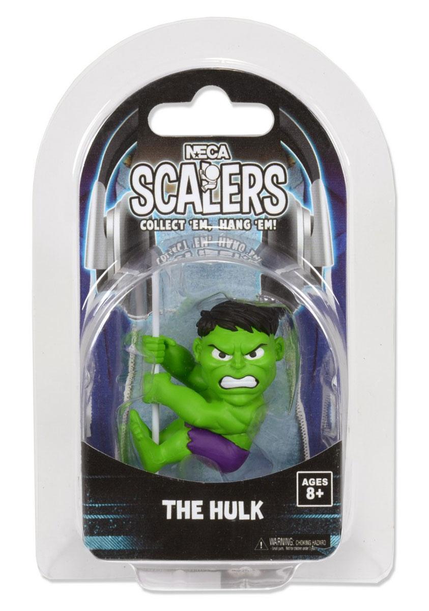 Держатель проводов Hulk 5 см
