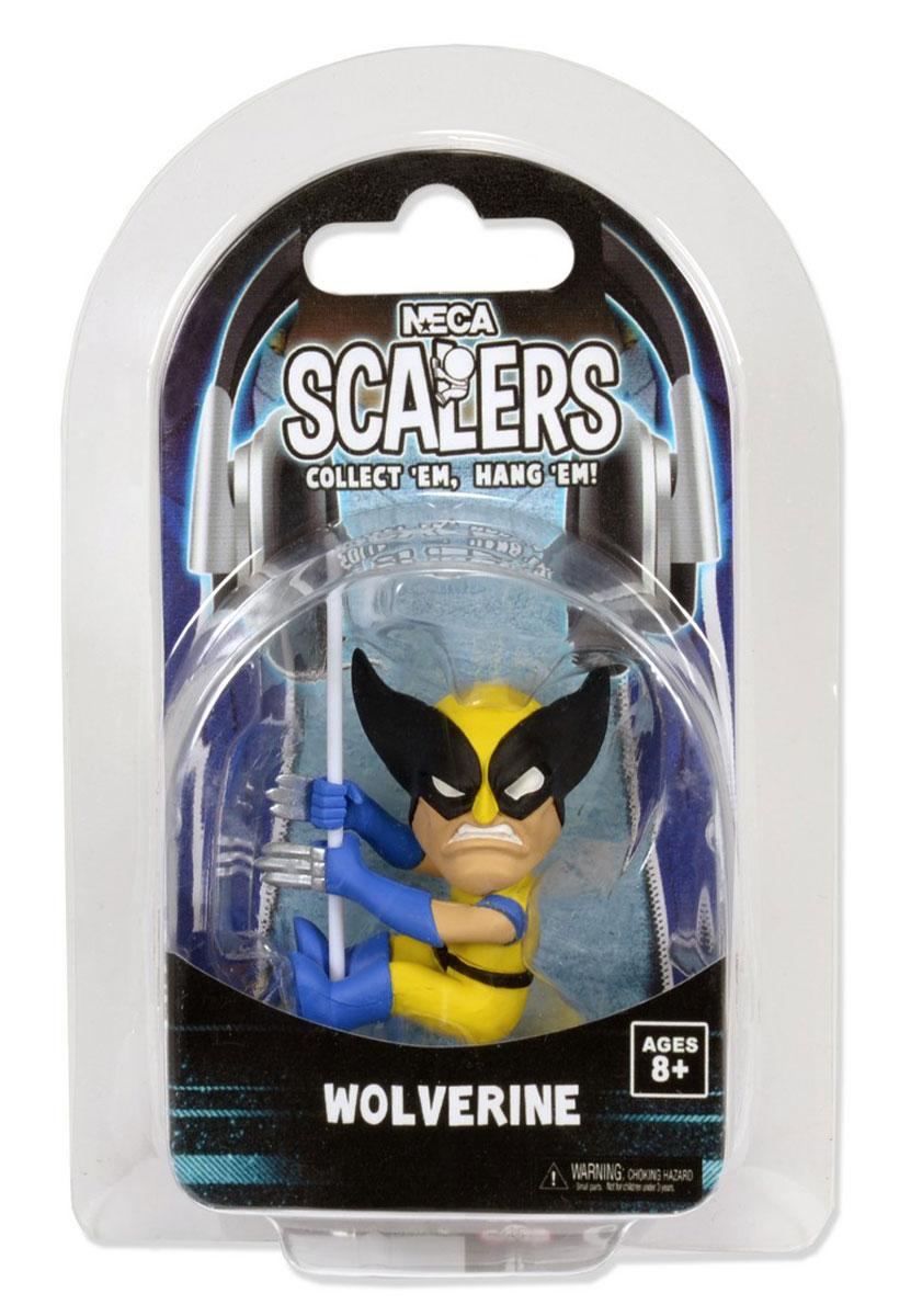 Держатель проводов Wolverine 5 см