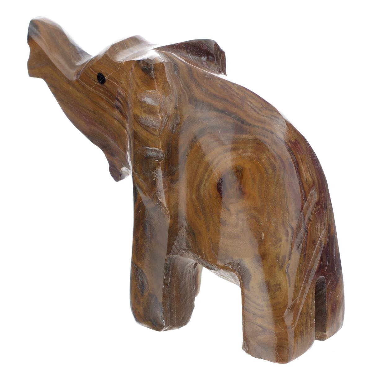 "Сувенир Sima-land ""Слон"", 8 х 6,5 х 3 см"