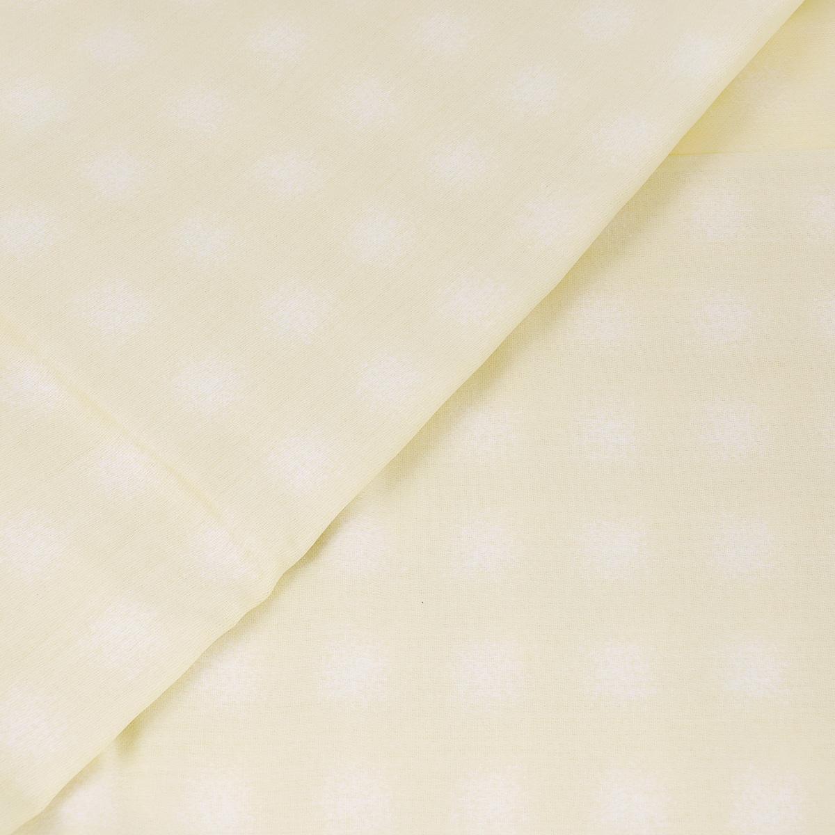 """Комплект белья Волшебная ночь """"Этюд"""", 1,5-спальный, наволочки 50х70 и 40х40. 188406"""
