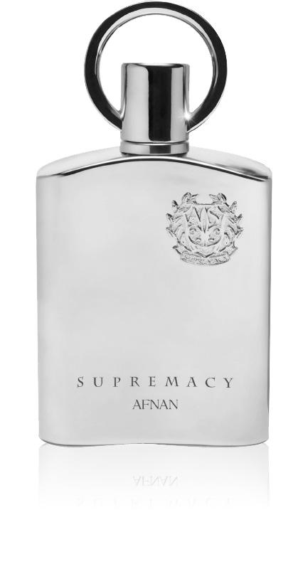 Afnan Supremacy Pour Homme Туалетные духи мужские,100мл