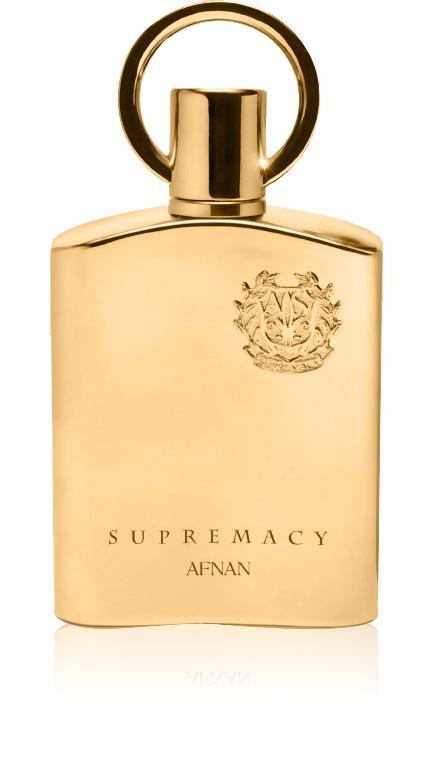Afnan Supremacy Pour Femme Туалетные духи женские,100мл
