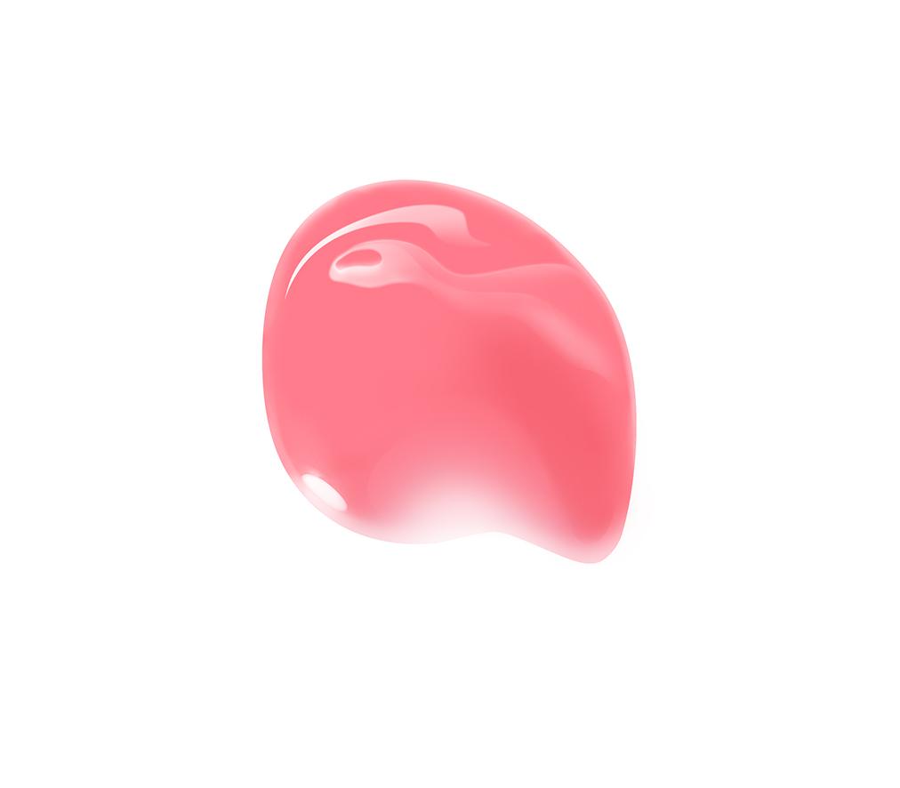 LOreal Paris Блеск для губ Infaillible Безупречный, увлажняющий, кремовый, оттенок 109, Борись за него, 8 мл
