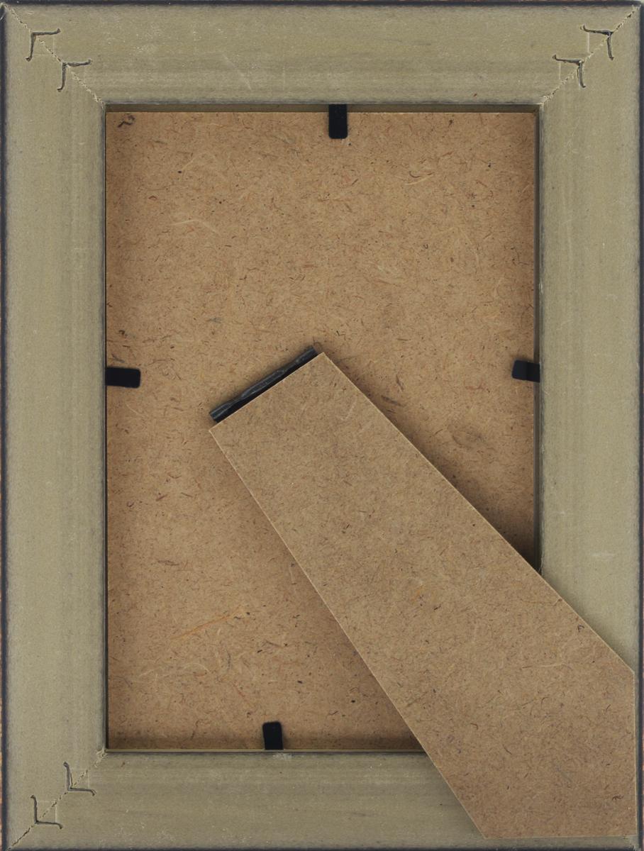 "Фоторамка Vertigo ""Romera"", 10 x 15 см"