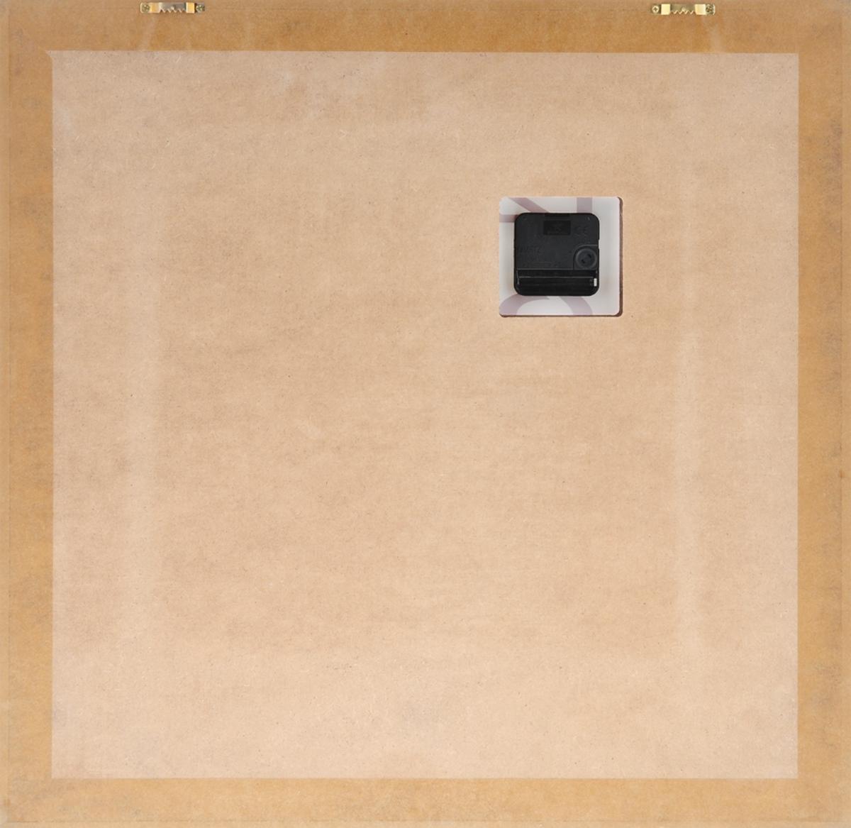 "Часы настенные ""Феникс-презент"", кварцевые. 18461"