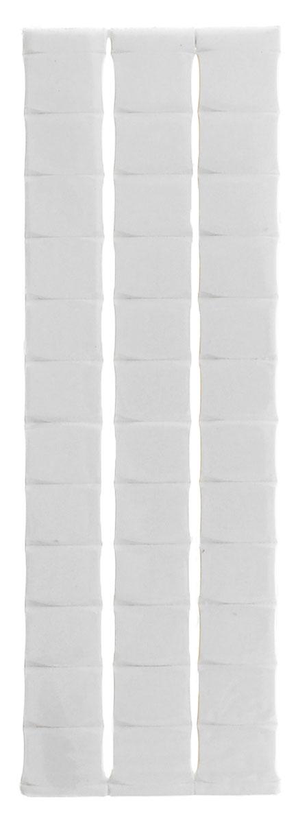 Faber-Castell Снимаемая масса для приклеивания Tack-It 20 г