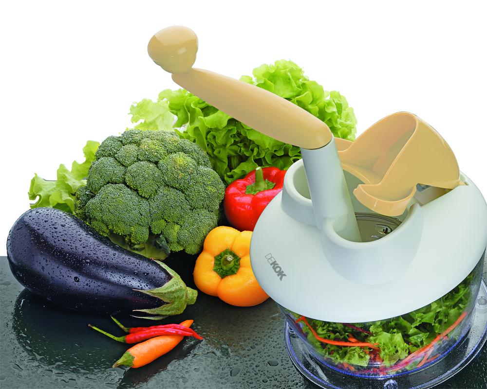 Механические терки для овощей 89