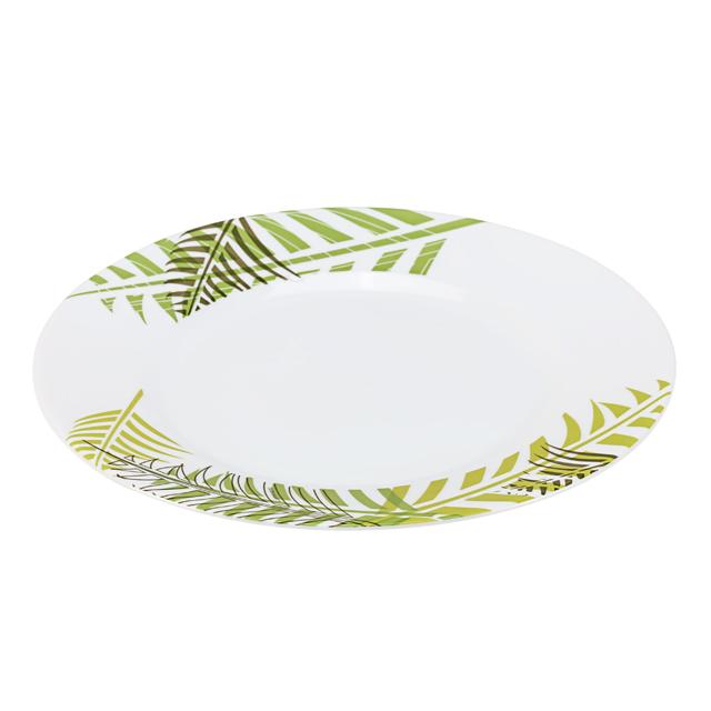 """Набор столовой посуды Luminarc """"Green Forest"""", 19 предметов"""