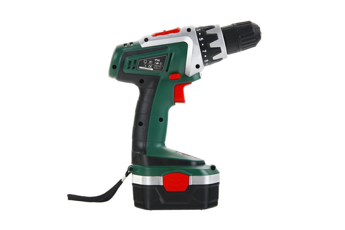 ремонт дрель hammer