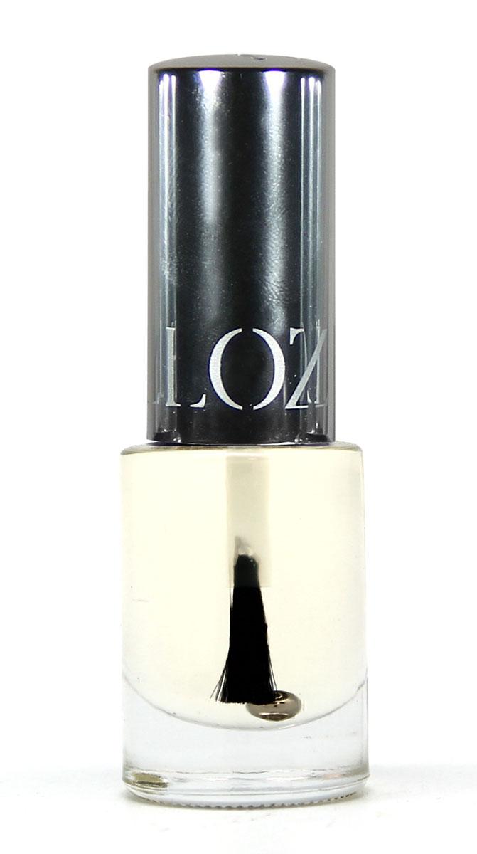Yllozure Экстратерапия укрепляющее масло для ногтей, 12 мл