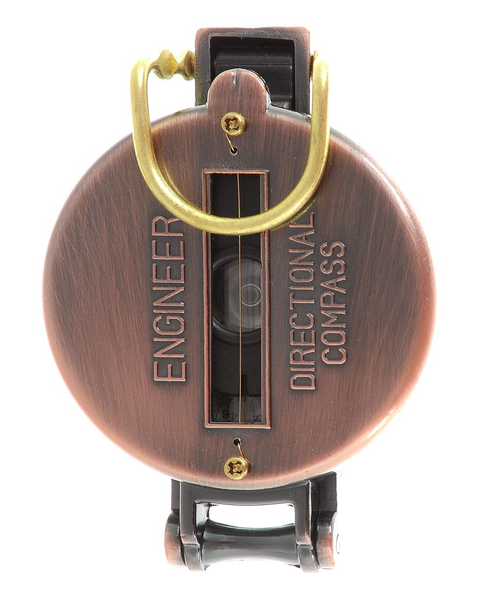 """Компас походный инженерный """"Expedition"""". ECT-101M"""