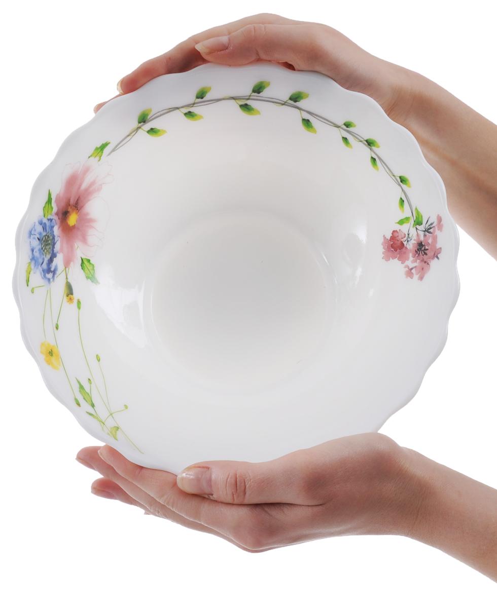 "Набор столовой посуды Chinbull ""Флоренция"", 32 предмета"