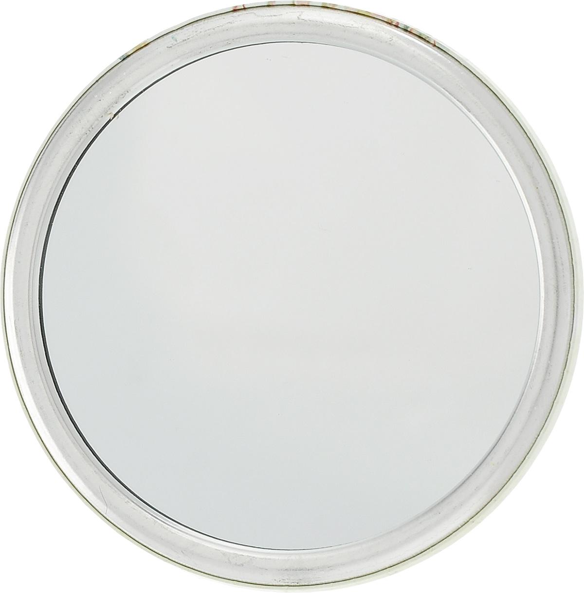 Зеркало карманное
