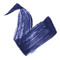 DIVAGE Тушь для ресниц 90х60х90 MAXI, тон № 9102, 10 мл