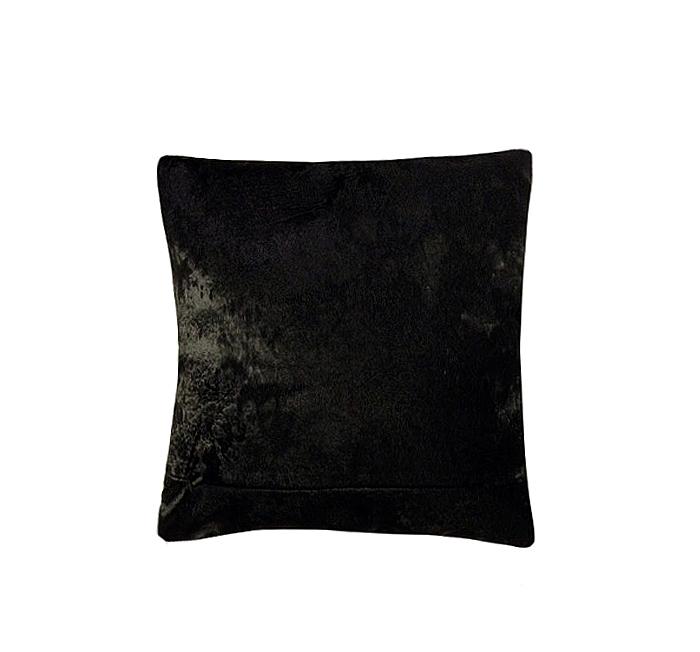 Комплект из двух декоративных подушек в стиле Арт-Деко