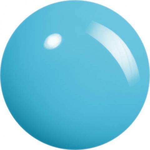 OPI Infinite Shine Лак для ногтей To Infinity  Blue-yond, 15 мл