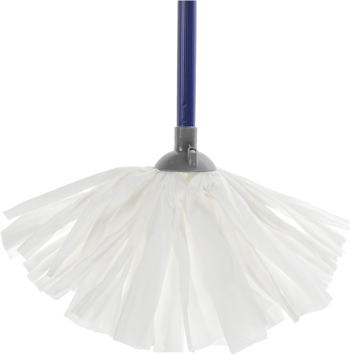 """Набор для уборки York """"Mop Set"""", 3 предмета. 7202"""